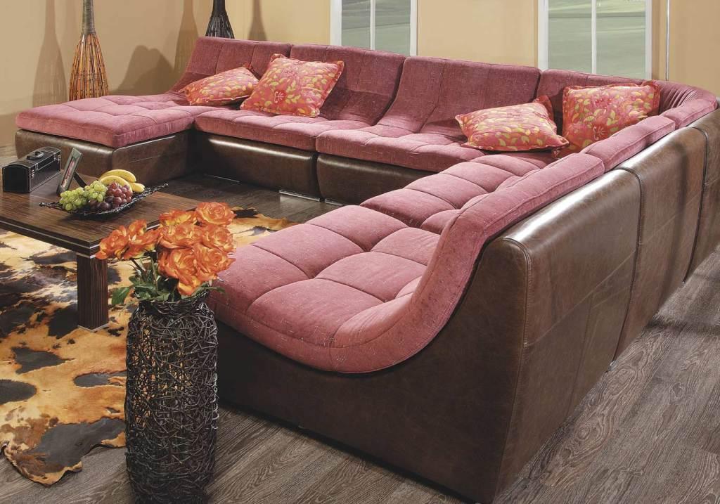 Мебель на заказ по индивидуальному проекту. ателье lux-мебел.